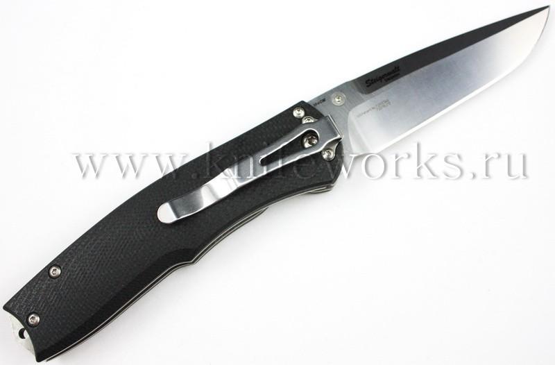 Нож Benchmade 890 Torrent Купить В Китае