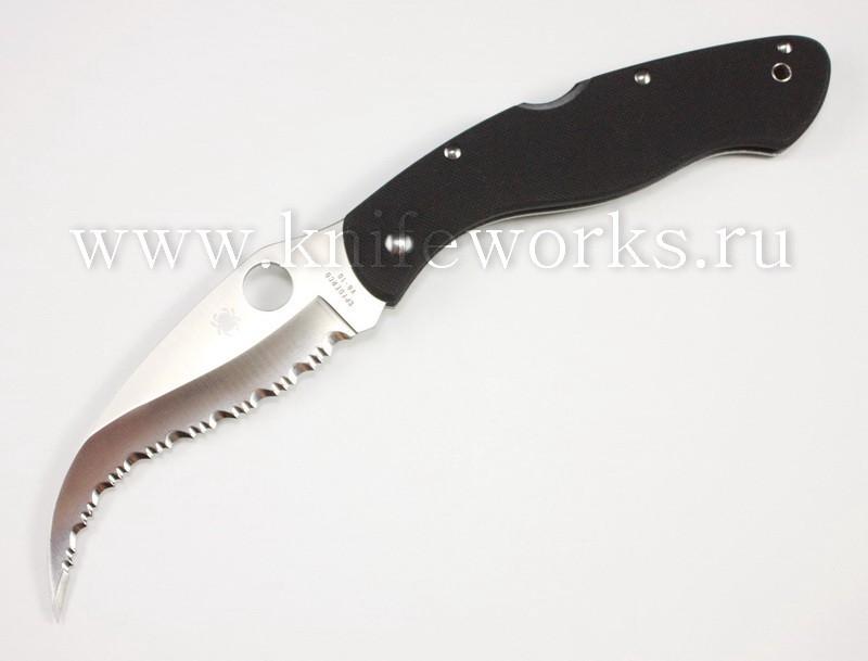 Подарочная шкатулка для ножа