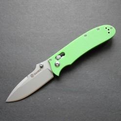 Ganzo G704-LG (Зеленый)