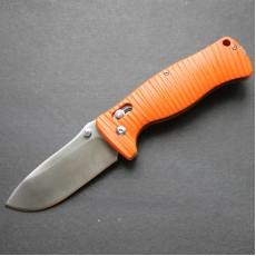 Ganzo G720-O (Оранжевый)