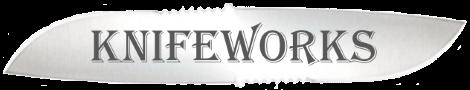 Knifeworks.ru